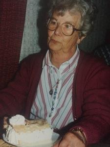 annemarie-bohnsack-luth