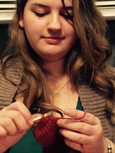 knit-happens