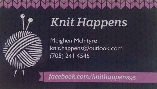 knit-happens-2015