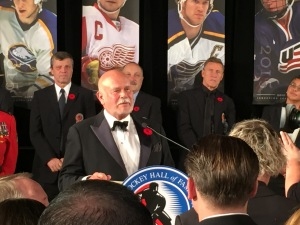 peter-karmanos-hhof-2015