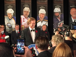 chris-pronger-hhof-2015