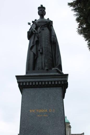 victoria-bc