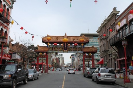 victoria-chinatown