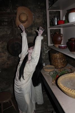 witch dungeon salem